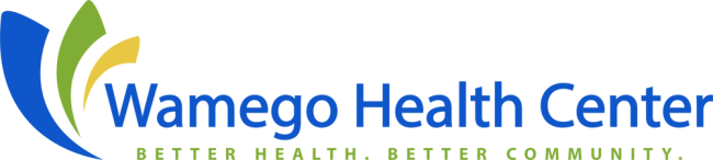 Wamego Health Center