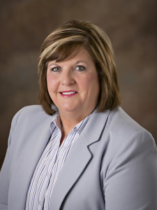 Renee Reed - Administration