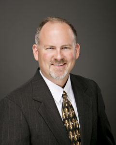 Steve Land (web)